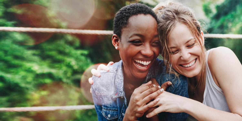 Fertility Treatment for Lesbian Couples
