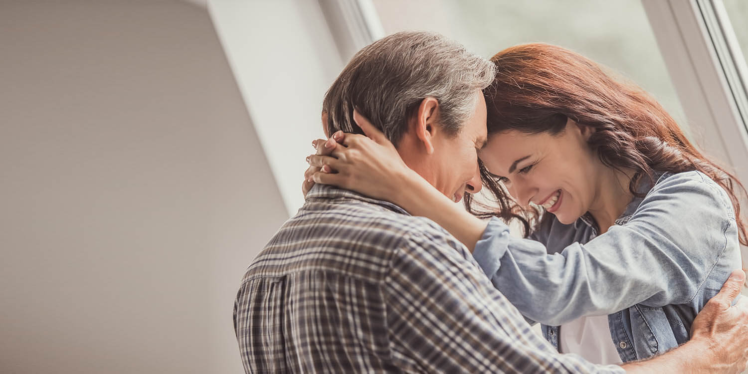 Fertility Treatment for Over 40s