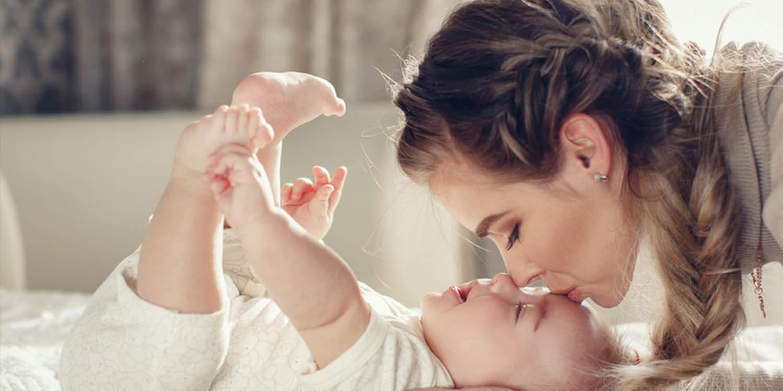 Pre-Implantation Genetic Testing